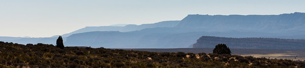 2013 Grand Staircase National Monument